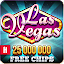 APK Game Free Vegas Casino Slots for iOS