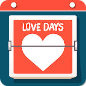 Free Been Love Memory- Love Days Pro APK for Windows 8