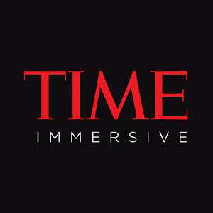 TIME Immersive For PC / Windows 7/8/10 / Mac – Free Download