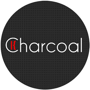 charcoal for kwgt For PC / Windows 7/8/10 / Mac – Free Download