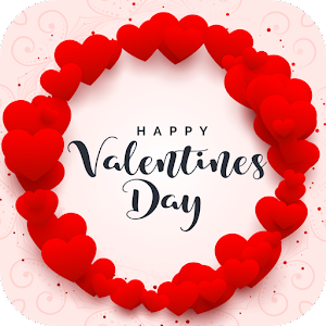 Happy Valentines Day Wallpapers HD 2019 For PC / Windows 7/8/10 / Mac – Free Download