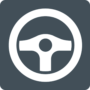 CoPilot GPS Navigation & Traffic For PC (Windows & MAC)