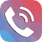 Free Call  - Tutorial 1.0 Apk