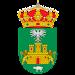 Tarazona de la Mancha Informa Icon