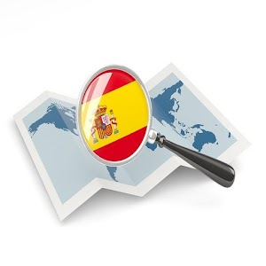 Españoles in the World For PC (Windows & MAC)