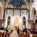 weddings @ ST.Mungos R,C Church  in Townhead Glasgow G4 0rx