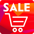 Free Download Sales & Coupons -90% APK for Samsung