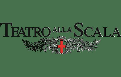 Teatro Alla Scala, Milan, Italy — Google Arts & Culture