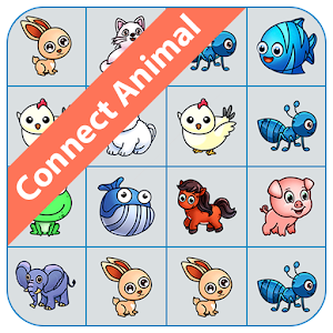 Connect Animal Classic Online PC (Windows / MAC)