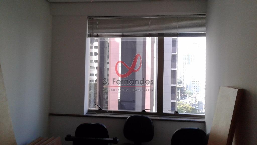 Casa em condomínio para Venda/Locação - Itaim Bibi