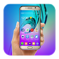 App Theme for Galaxy Note 6 APK for Windows Phone