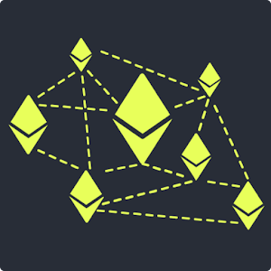 Ethereum Maker - ETH mining