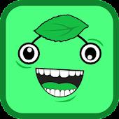 App Guava Juice APK for Kindle