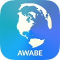 Learn Languages Free - Awabe