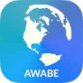 App Learn Languages Free - Awabe APK for Windows Phone