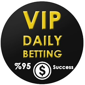 VIP Betting Tips & Odds For PC / Windows 7/8/10 / Mac – Free Download