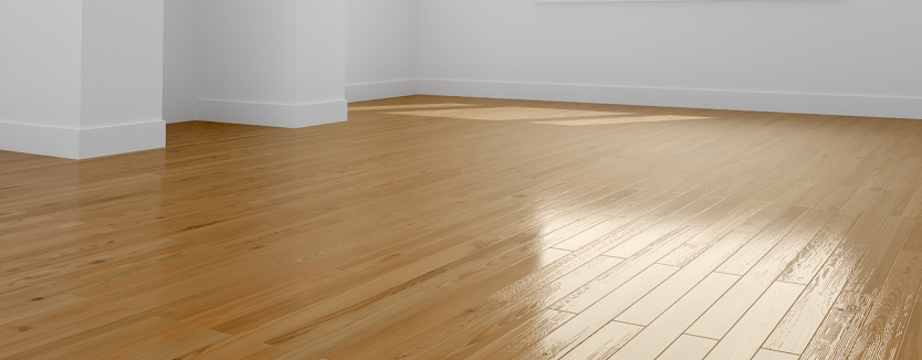 Commercial Wooden Flooring | Suppliers & Installers in Richmond, Surrey | Campbell Contract Flooring