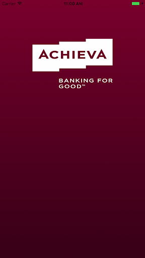 Achieva Credit Union Apk Download Free for PC, smart TV