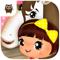 Sweet Little Emma  Lovely Pony For PC (Windows And Mac)