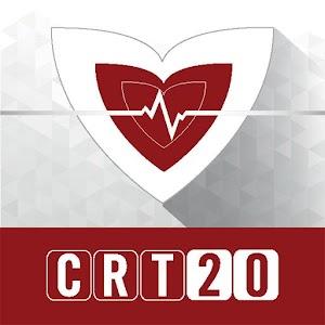 CRT Meetings For PC / Windows 7/8/10 / Mac – Free Download