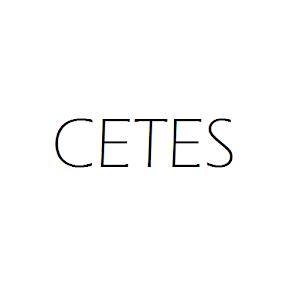 Calculadora de CETES For PC / Windows 7/8/10 / Mac – Free Download