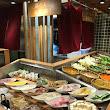 溫野菜日式涮涮鍋(站前店)