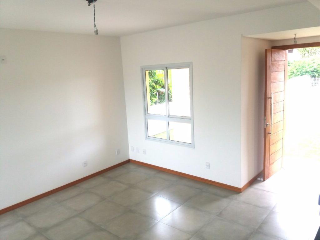 Casa 3 Dorm, Campeche, Florianópolis (CA0496) - Foto 18