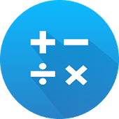 Math: Mental Math Games APK for Bluestacks