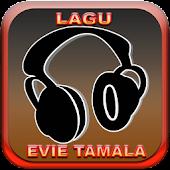 Download Android App Lagu Evie Tamala Terlengkap for Samsung