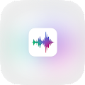 Download Android App Speakers Equalizer for Samsung