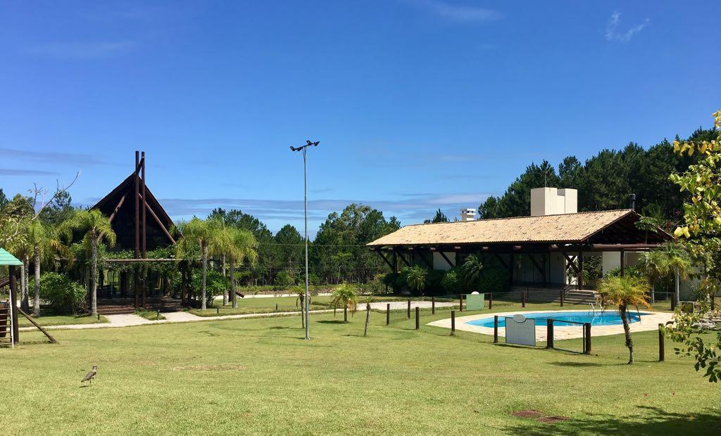 Terreno, Campeche, Florianópolis (TE0042)