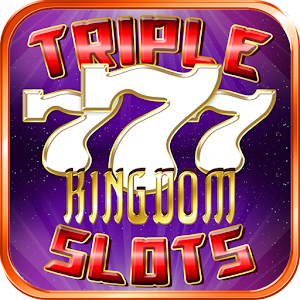 Triple Kingdom Slots