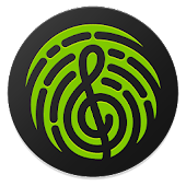 Yousician - Guitar, Piano, Bass & Ukulele APK for Ubuntu