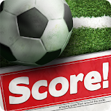 Score! World Goals Apk Download Free for PC, smart TV
