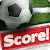 Score! World Goals file APK Free for PC, smart TV Download