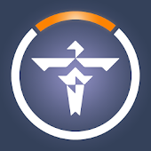 Crossroads for Overwatch Icon