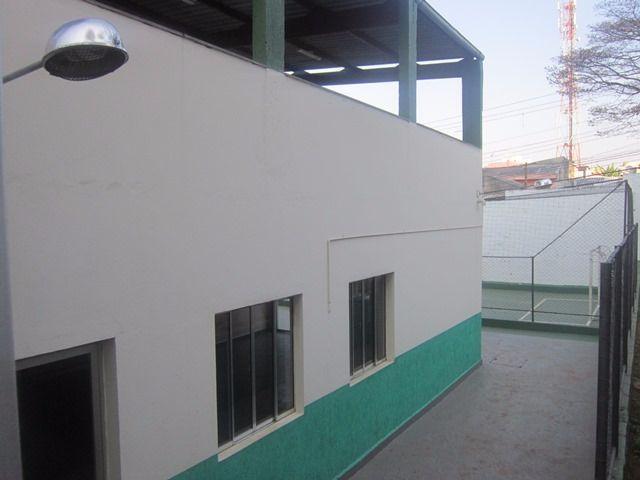 Apto 2 Dorm, Macedo, Guarulhos (AP3816) - Foto 9