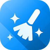 Let Cleaner Booster for Lollipop - Android 5.0