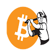 Bitcoin Min.. file APK for Gaming PC/PS3/PS4 Smart TV