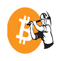 App Bitcoin Miner Robot APK for Windows Phone