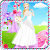 Princess Wedding DressUp file APK for Gaming PC/PS3/PS4 Smart TV
