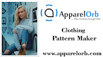 Clothing  Pattern Making, Grading, Marking & Sampling  Services