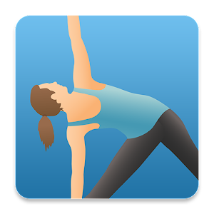 Pocket Yoga Online PC (Windows / MAC)