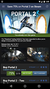 Steam- screenshot thumbnail