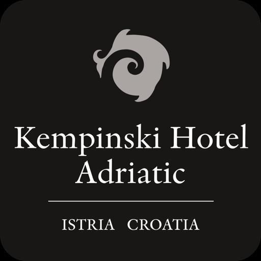 Android aplikacija Kempinski Hotel Adriatic na Android Srbija