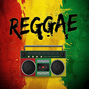 Download Reggae Radio For PC Windows and Mac