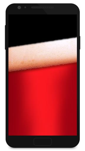 Beer Drinking screenshot 4