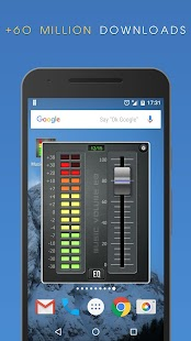 Download Music Volume EQ APK on PC