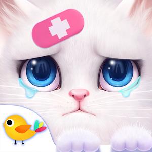 Furry Pet Hospital For PC