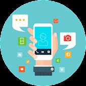 Aplicaciones App Inventor 2